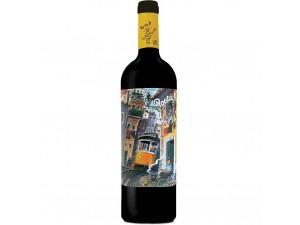 Vidigal Wines Porta 6 Tinto