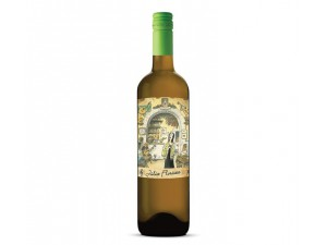 Vidigal Wines Julia Florista Branco